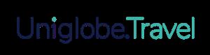 uniglobe-logo