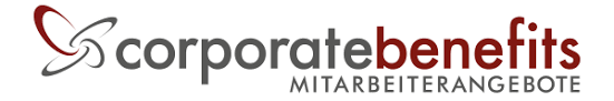 corparatebenefits_logo