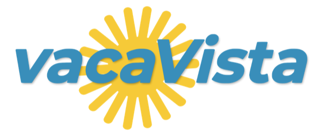 vacavista_logo