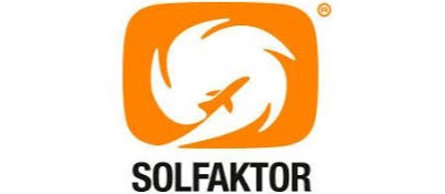 Solfaktor