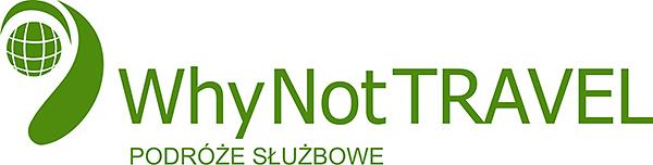 why-not-travel-logo-2014_last
