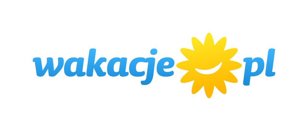 wakacje_pl_logo2012_rgbL