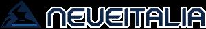 logo-neveitalia