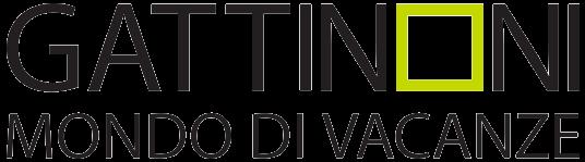 logo-gattinoni