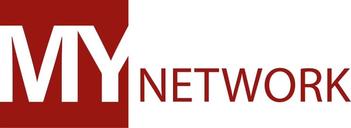 my-network-logo