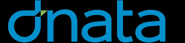 dnata