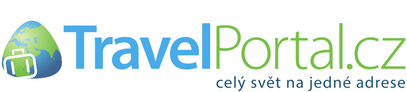 TravelPortal