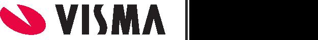 Visma Logbuy logo