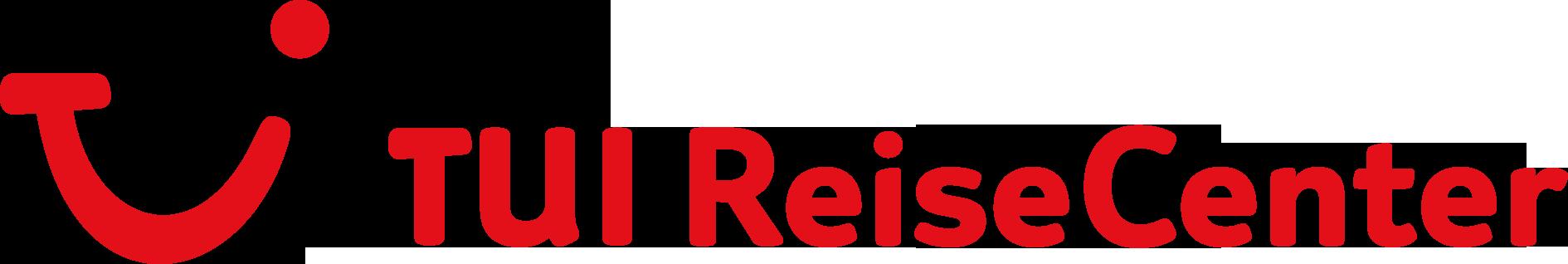 TUI_ReiseCenter