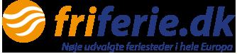 Friferie Logo