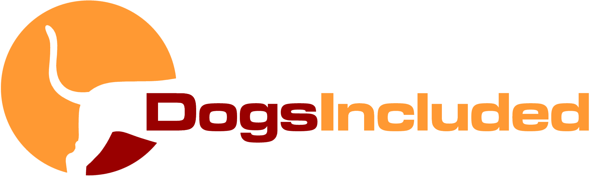 logo_dogsincluded