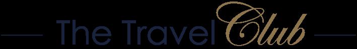 logo_travel club