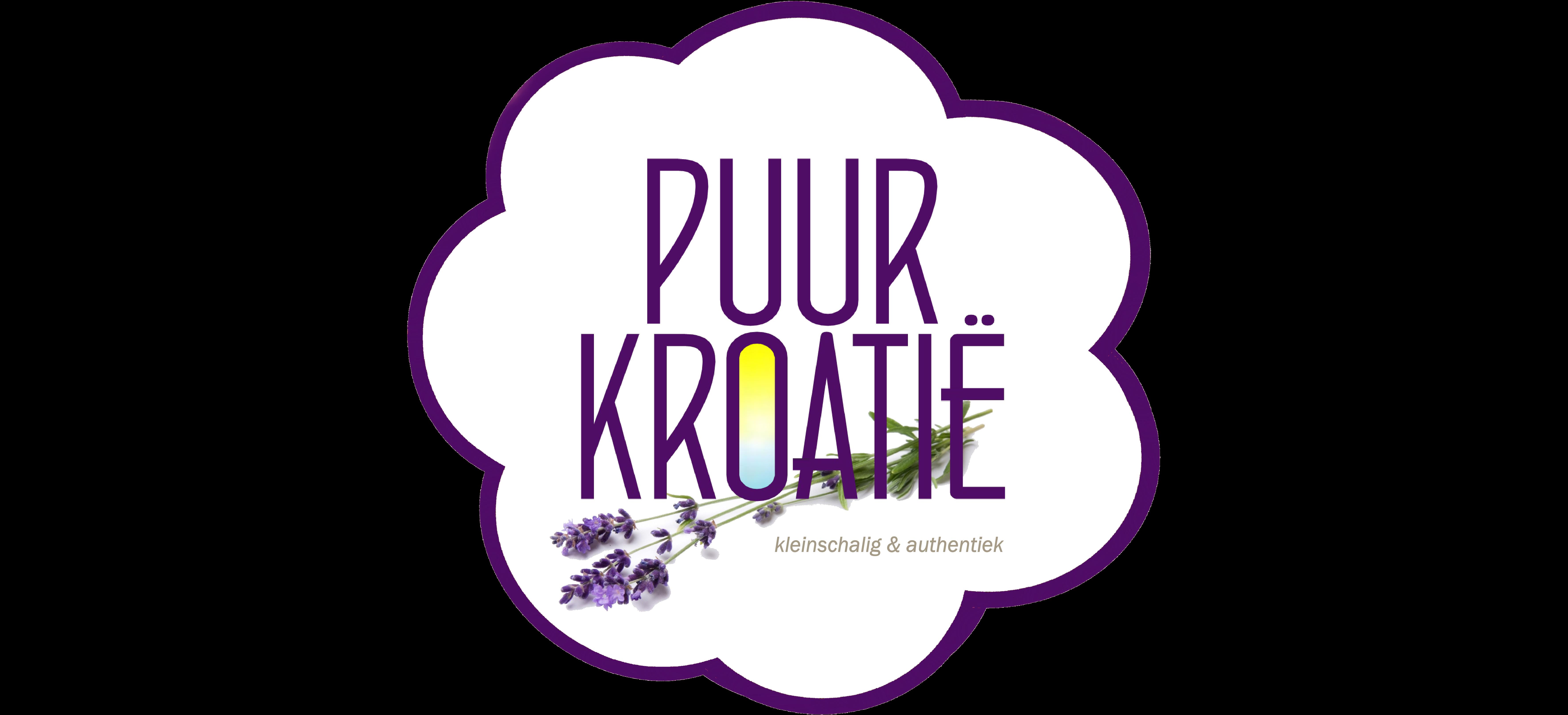 logo_Puur Kroatië