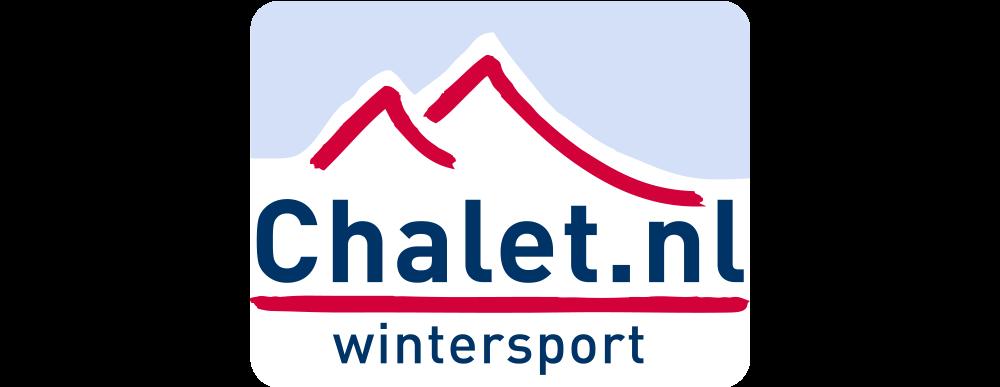 logo_chalet.nl