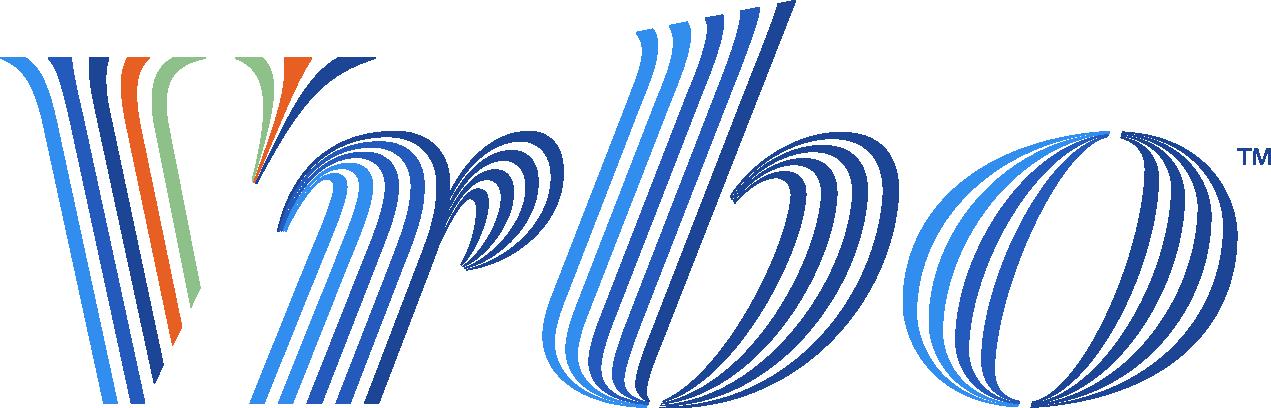Vrbo Logo_Wordmark_Primary