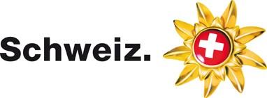 Logo Switzerland Tourism for HHD Website_June20
