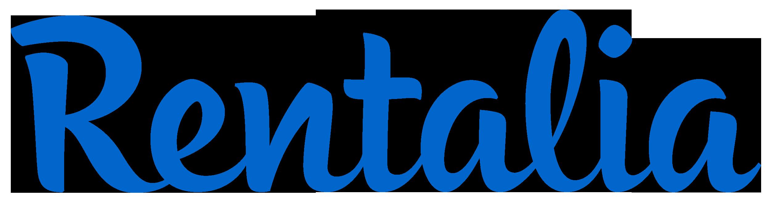 logo_nuevo_rentalia