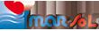 marsol-110x35