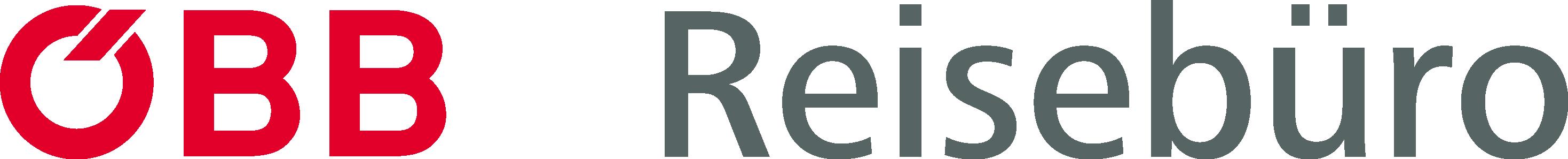 RAB_Kombi-OeBB-Reisebuero_rgb