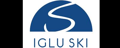 Iglu-Ski