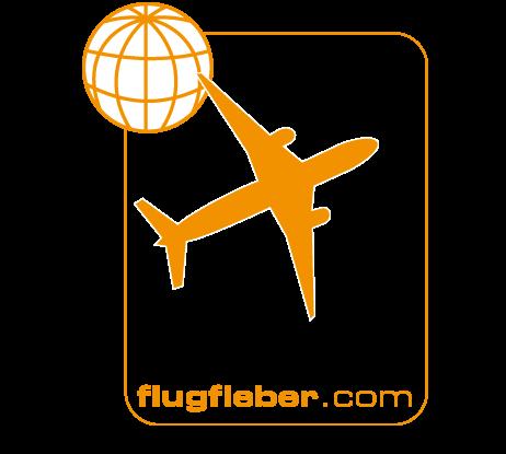 logo_flugfieber_farbig-transparent_323x395px