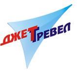 jettravel_logo