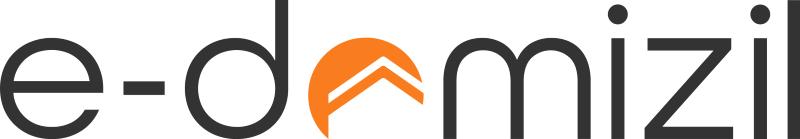 e-domizil_logo
