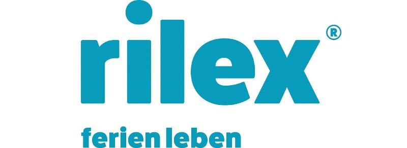 Rilex