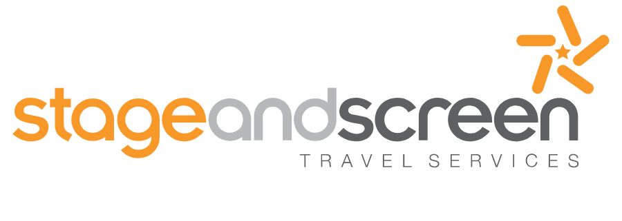 stage-and-screen-travel-services-logo-vector (1)