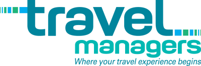 Travel Managers 2