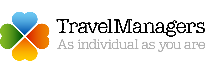 Travel Managers-edit